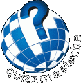 Quizzmaster.be